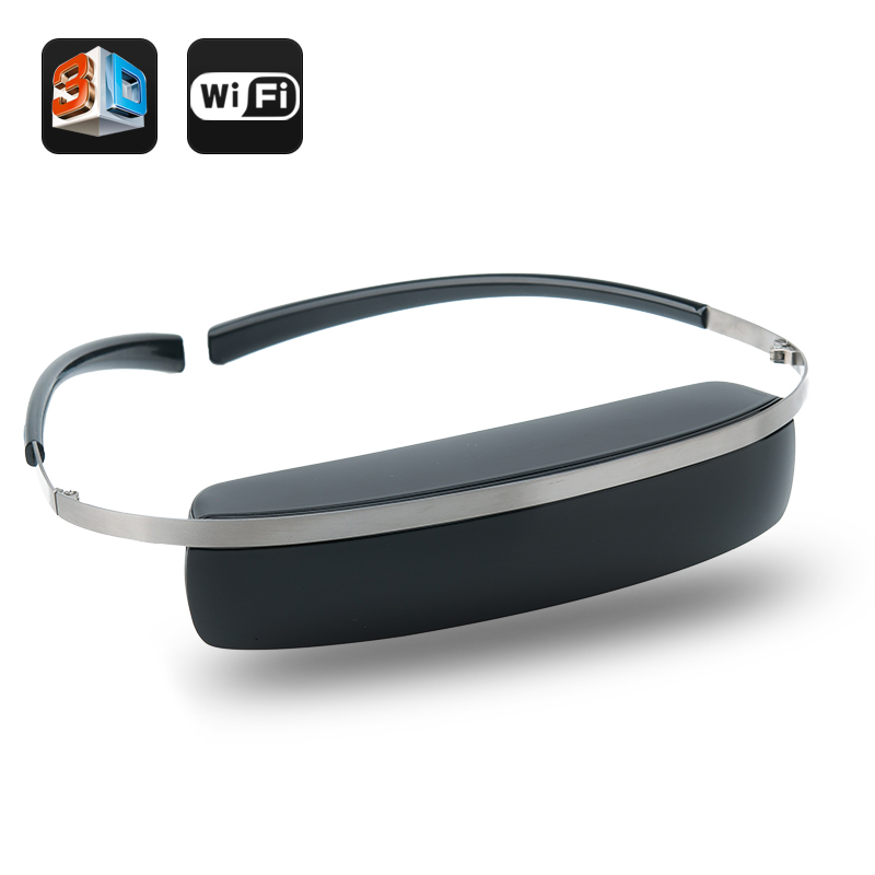 98-inch-2d3d-virtual-screen-wireless-wi-video-glasses-854x480-di