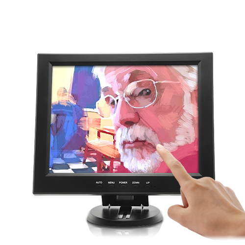 12-inch-touchscreen-lcd-with-vga-800x600