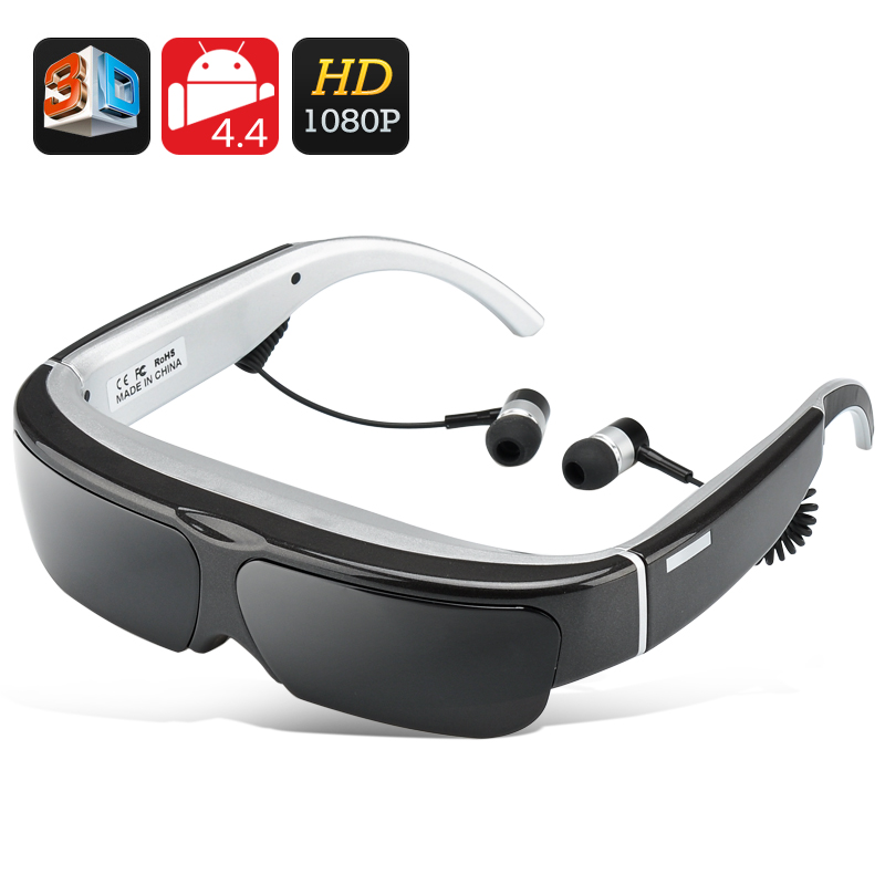 44-virtual-video-glasses-2d3d-1080p-support-dual-core