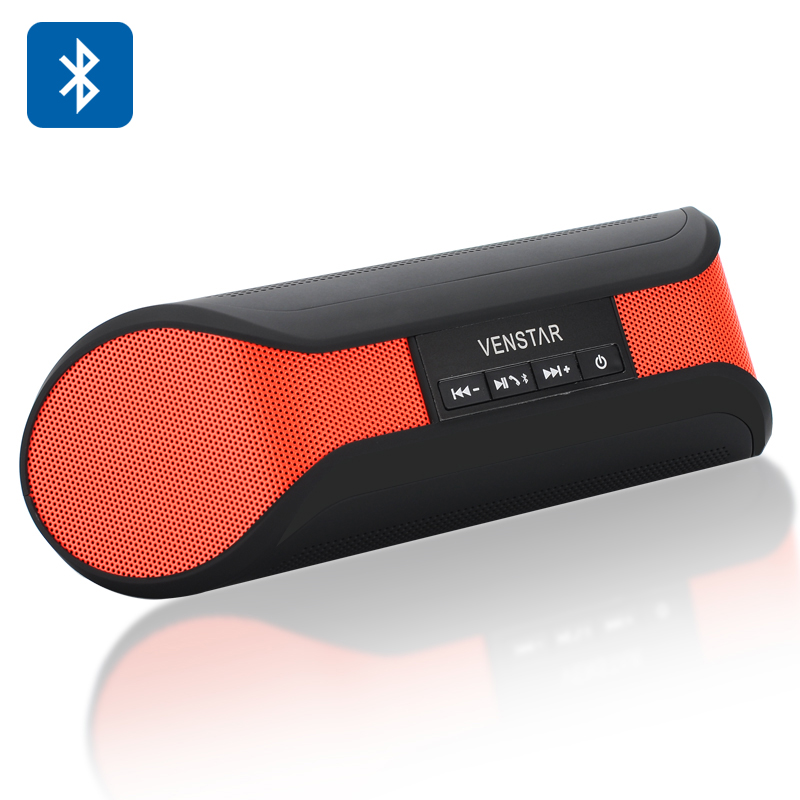 venstar-taco-portable-bluetooth-speaker-support-hands-free-aux-in1