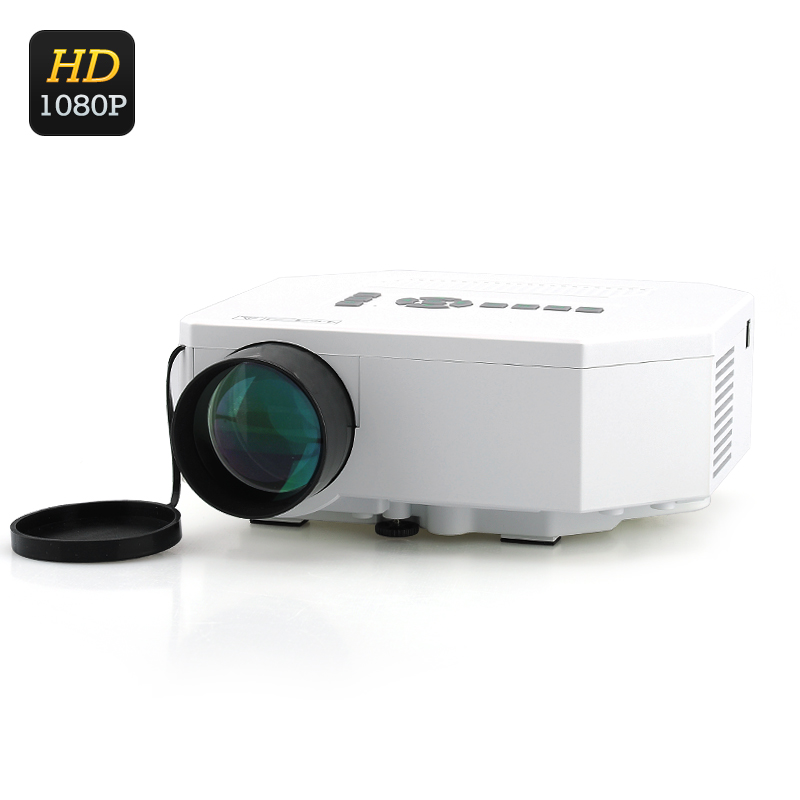 mini-led-projector-lcd-image-system-led-lamp-150-lumens-hdmi-port