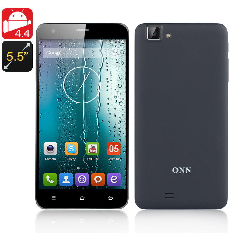 onn-v9-55-inch-smartphone-quad-core-13ghz-cpu-44-1gb-ra