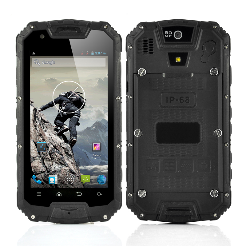 rugged-quad-core-42-mobile-phone-45-inch-display-mtk6589