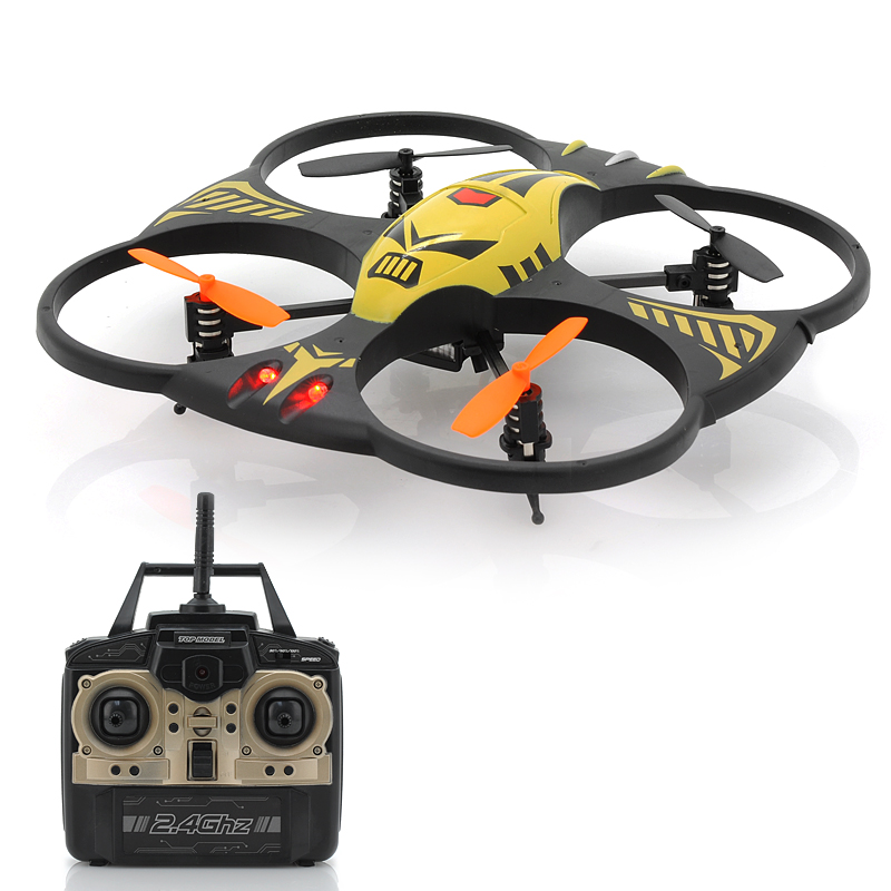 rc-quadcopter-defender-3-axis-gyroscope-100m-range-45-channel