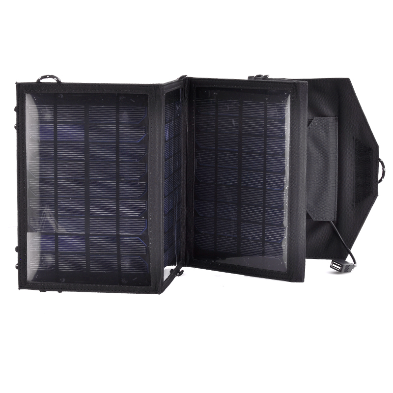 portable-folding-solar-panel-for-camping-weatherproof-for-tablet