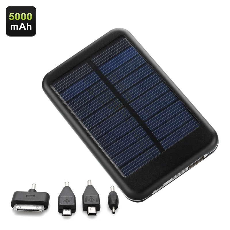5000mah-solar-powered-charger-07w-solar-panel-4-connectors-electr