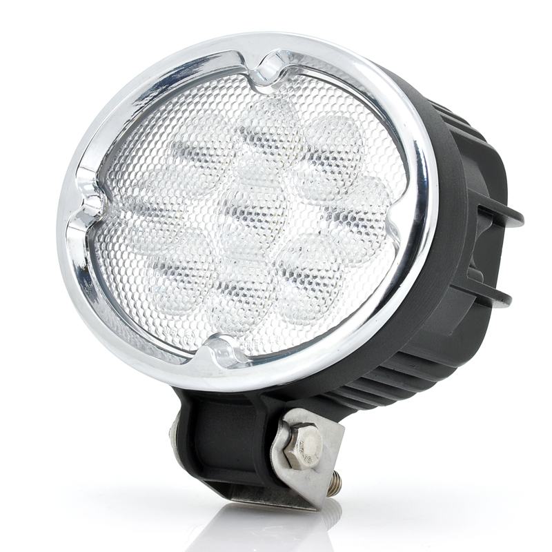cree-led-work-light-27w-1900-lumens-waterproof-multipurpose-vehi