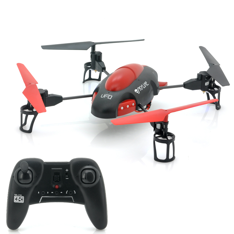 rc-quad-copter-sky-line-4-channels-24ghz-frequency