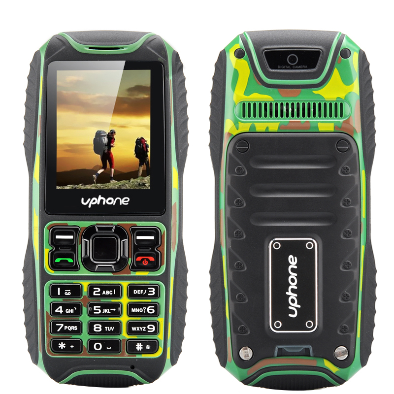 uphone-u3a-rugged-phone-ip67-dust-proof-waterproof-rating-shockpr