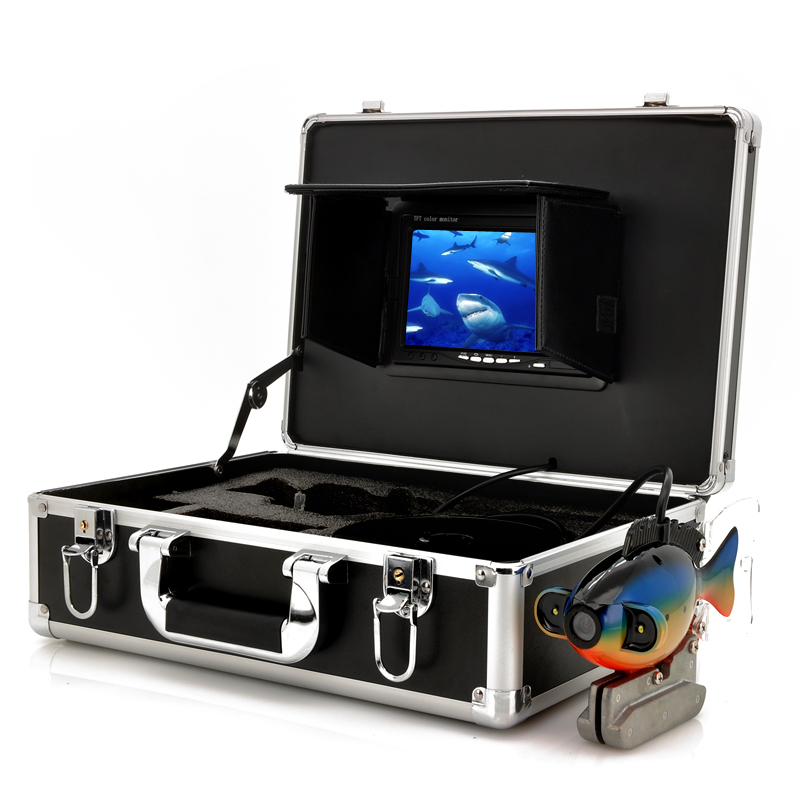 deep-water-camera-set-7-inch-lcd-screen-carrying-case-600tvl-20-m
