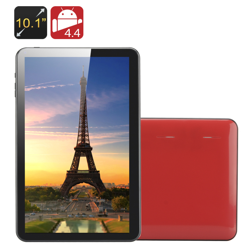 101-inch-quad-core-tablet-pc-kappa-all-winner-a33-cpu-mali-400-g