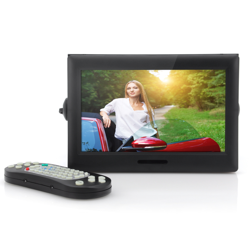 9-inch-car-headrest-monitor-with-dvd-player-800x480-resolution-buil