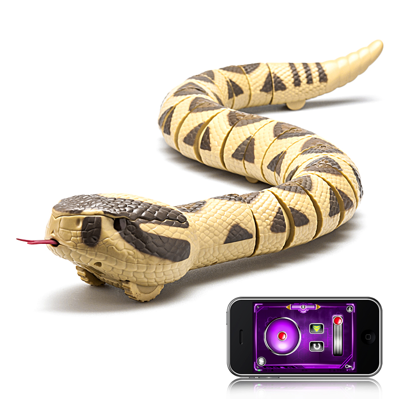 rc-rattlesnake-24ghz-frequency-support-ios