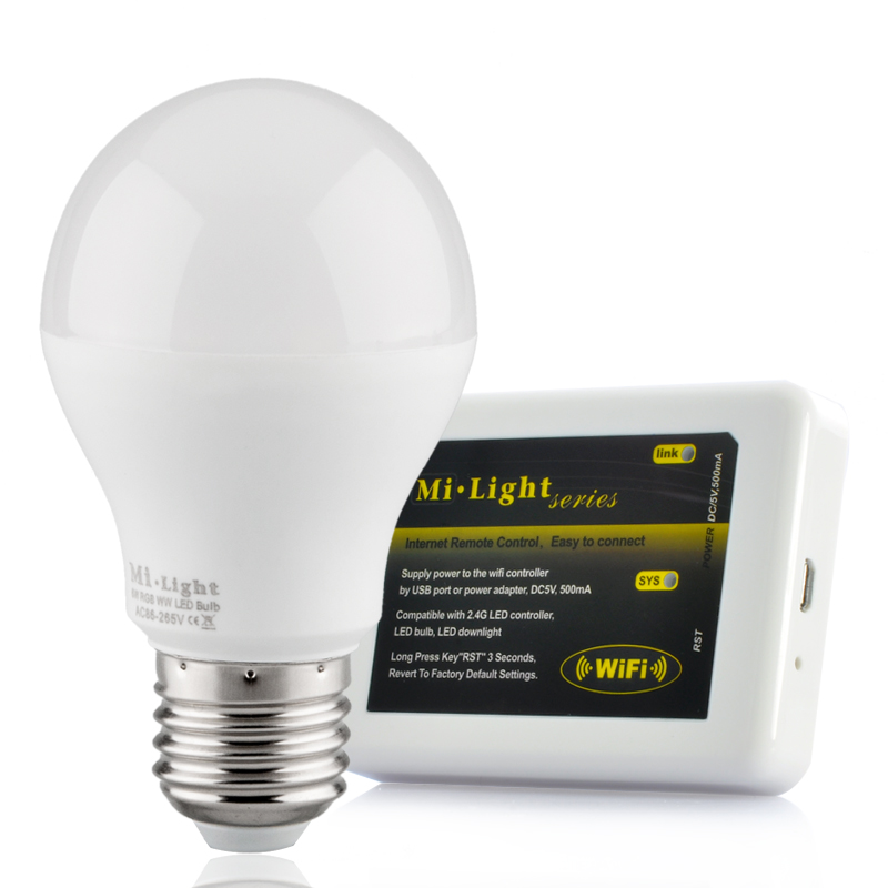 6w-led-light-bulb-wi-control-kit-support-ios-devices