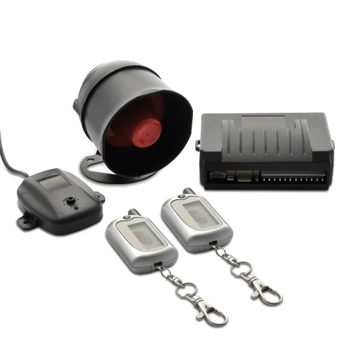 2-way-car-alarm-security-system-200-meter-range