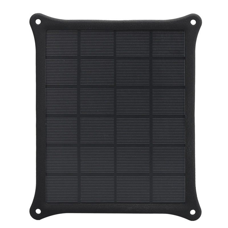5w-portable-monocrystalline-solar-panel-charger-ip55-weatherproof-s