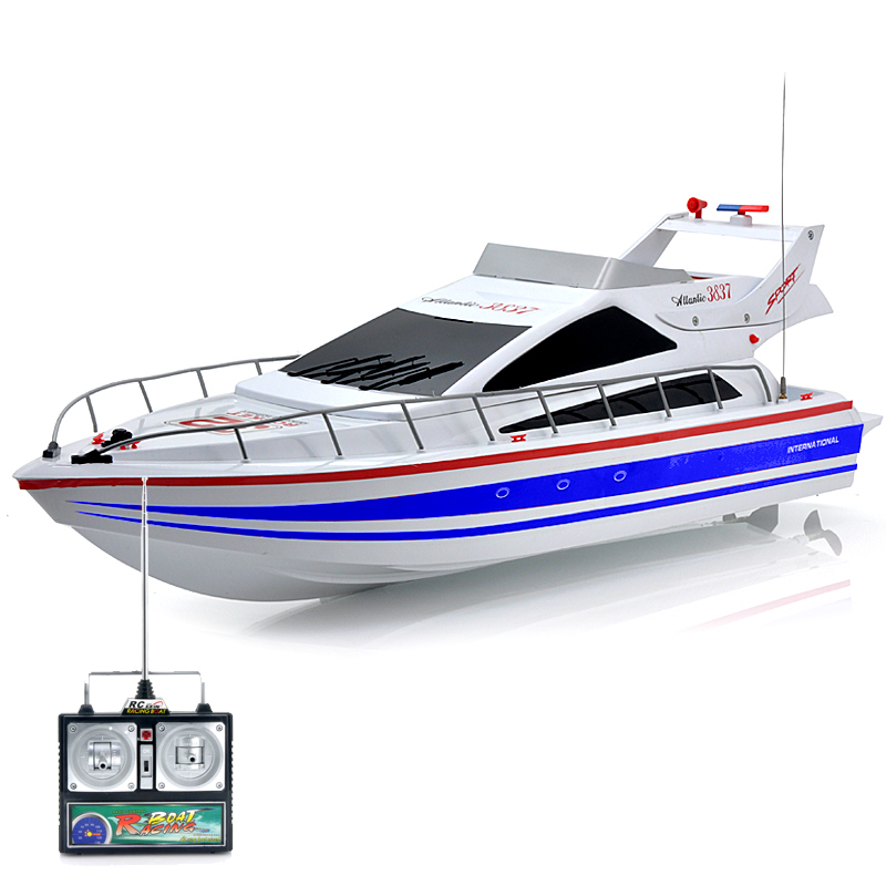 rc-racing-boat-atlantic-40kmhour-top-speed-professional-380-class