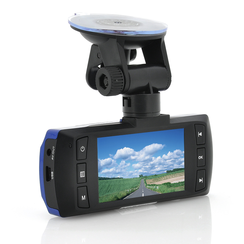1080p-full-hd-car-dashcam-electra-27-inch-screen-g-sensor-wdr-wi