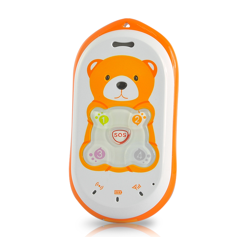 children-mobile-phone-gps-tracking-sos-calls-voice-monitoring
