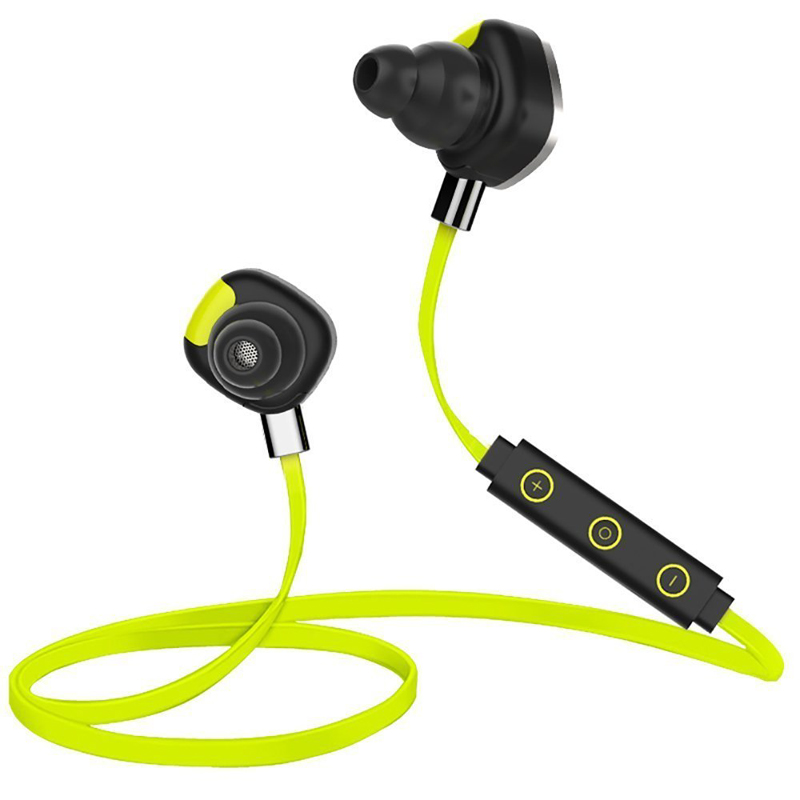 morul-u5-bluetooth-sports-headphones-support-noise-reduction-nfc-m