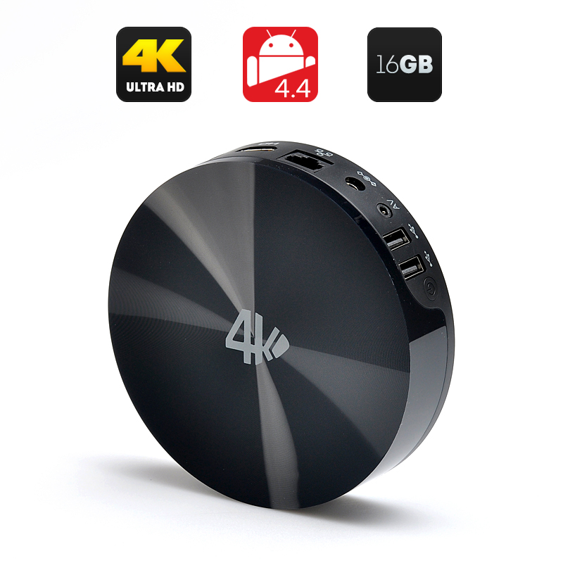 mbox-s82-16gb-tv-box-quad-core-2ghz-cpu-uhd-4kx2k-decoding-2gb-r