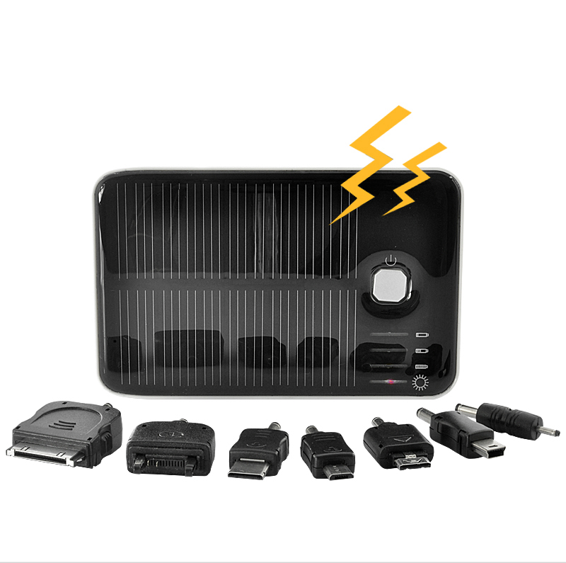 solar-charger-battery-dual-charging-ports-for-i-pod-i-phone-i-pad