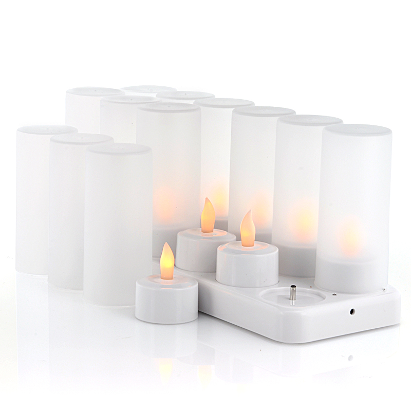 led-candles-with-charging-dock-cozy-leds-12x-led-candles-12x-candle