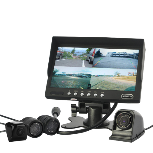 4-camera-car-rearviewfrontal-monitoring-system-7-inch-monitor-wate