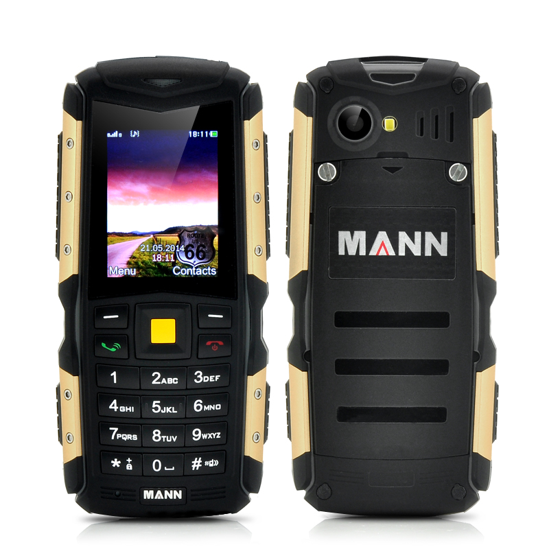 mann-zug-s-rugged-2-inch-display-phone-ip67-waterproof-dust-proof