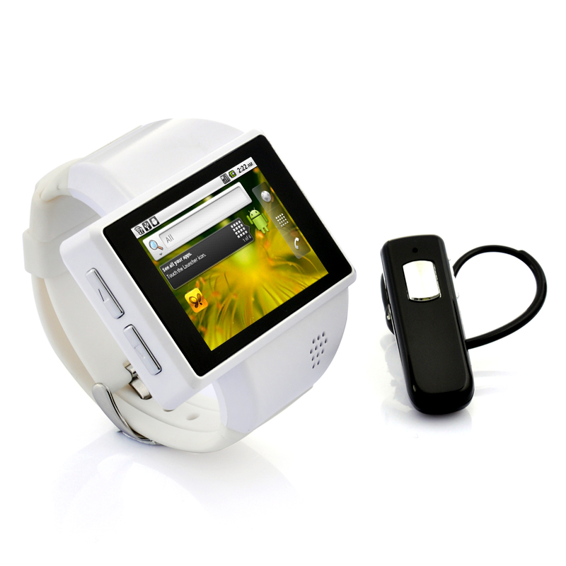 phone-wrist-watch-rock-quad-band-2-inch-capacitive-screen