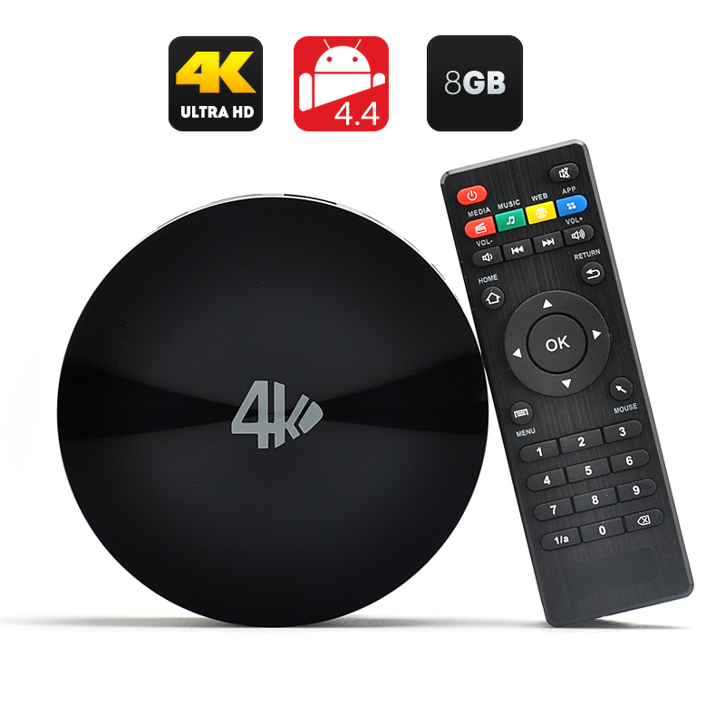 mbox-s82-8gb-tv-box-quad-core-2ghz-cpu-uhd-4kx2k-decoding-2gb-ra