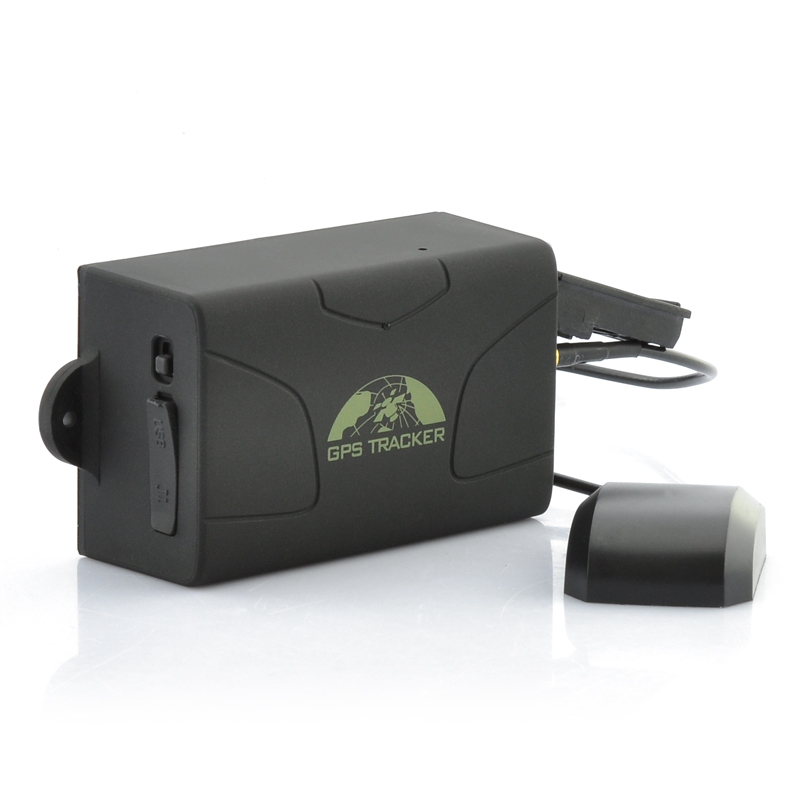 real-time-car-gps-tracker-magnetic-weatherproof