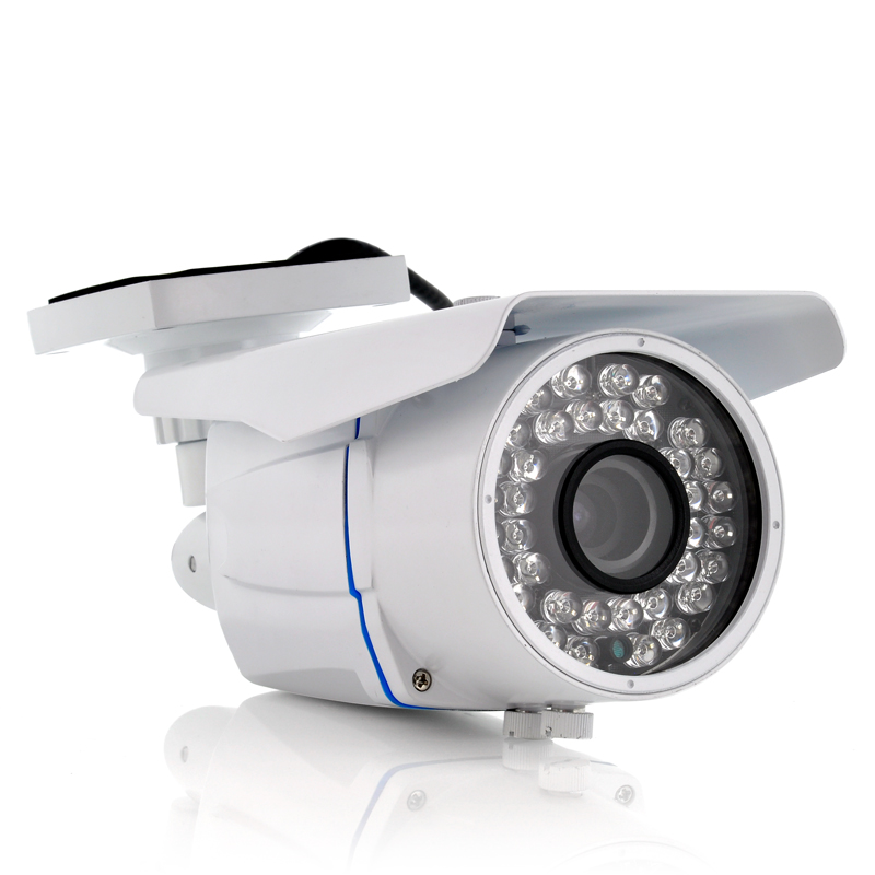 720p-ip-security-camera-blitz-ii-3x-optical-zoom-13-wdr-cmos-senso
