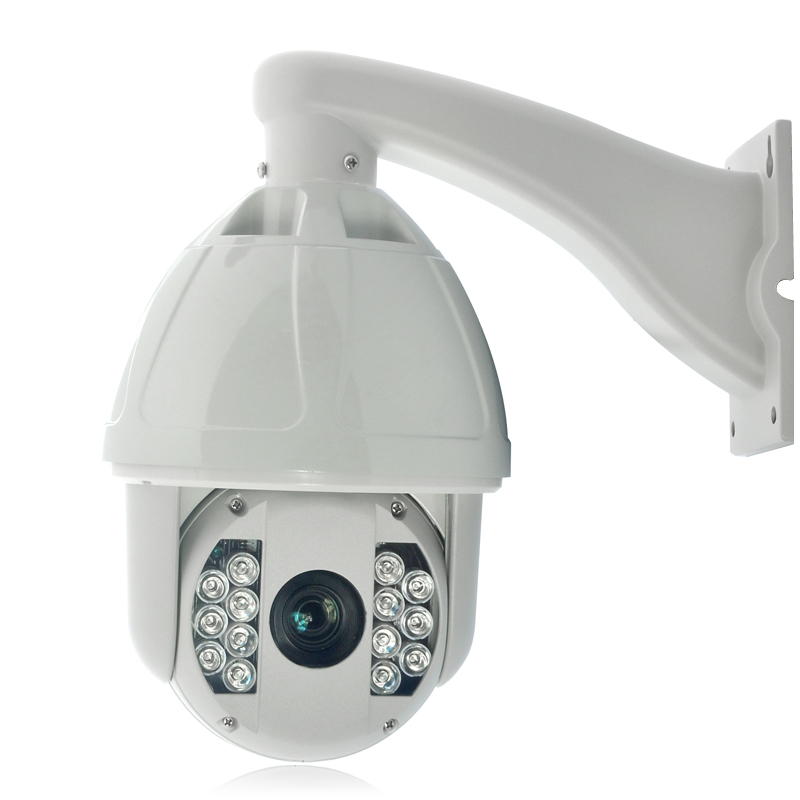 speed-dome-ip-camera-ghost-30x-optical-zoom-14-inch-cmos-sensor-p