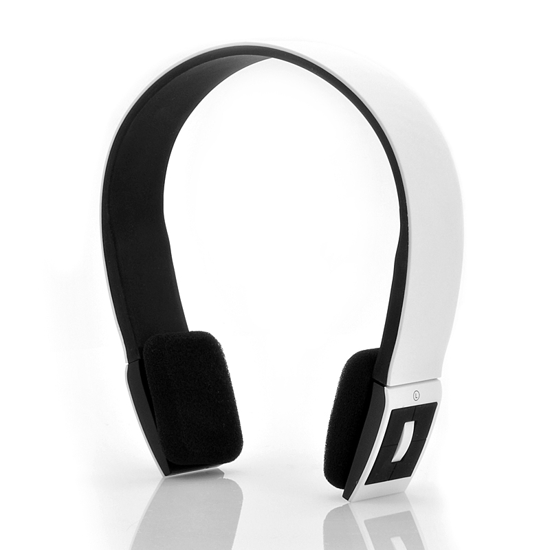 wireless-bluetooth-30-audio-headset-stereo-sound-built-in-controls