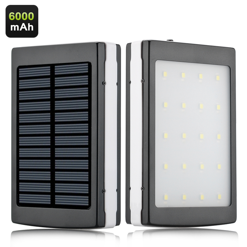 outdoor-camping-6000mah-portable-power-bank-solar-panel-2x-usb-port