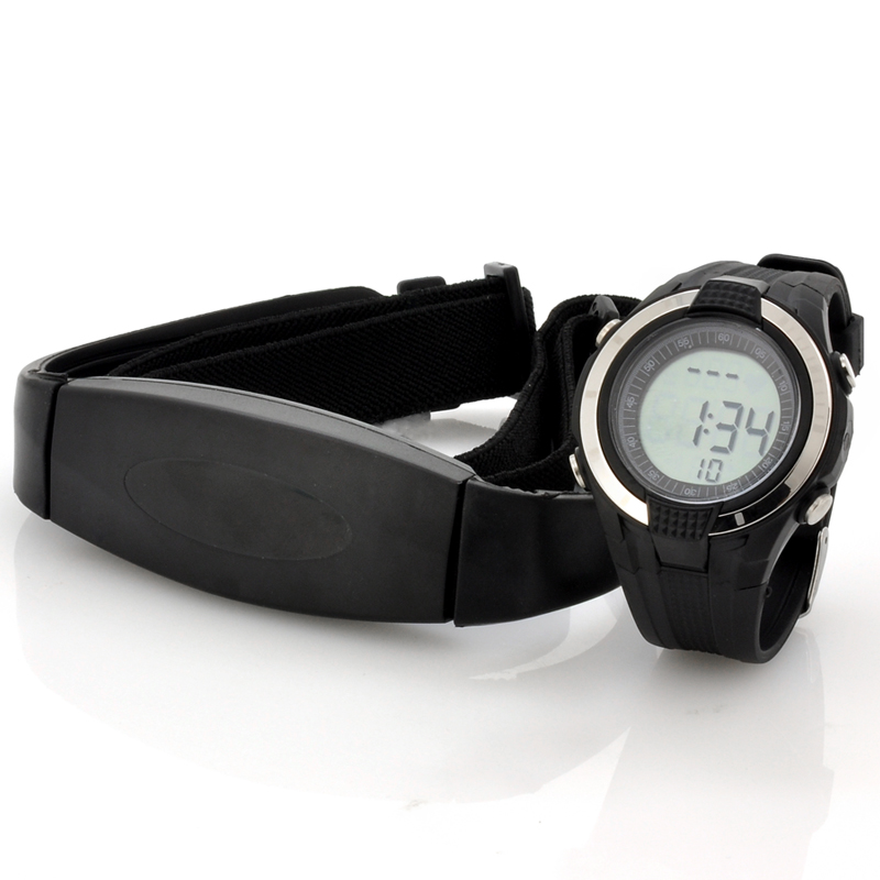 heart-rate-monitor-watch-with-chest-belt-el-backlight-stopwatch