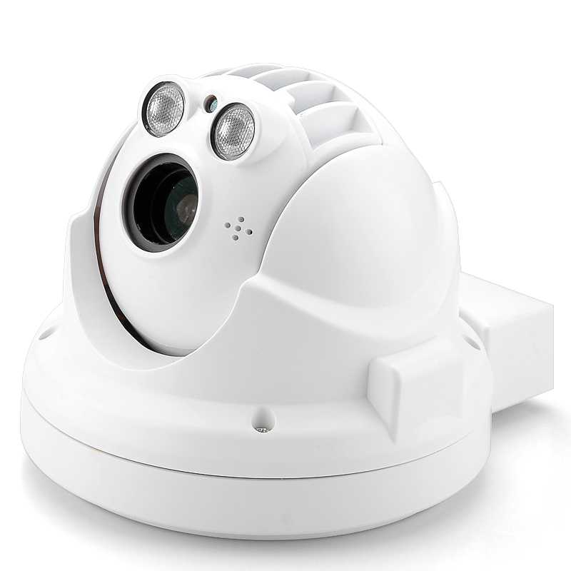 outdoor-weatherproof-mini-ip-camera-720p-h264-compression-ptz-4x