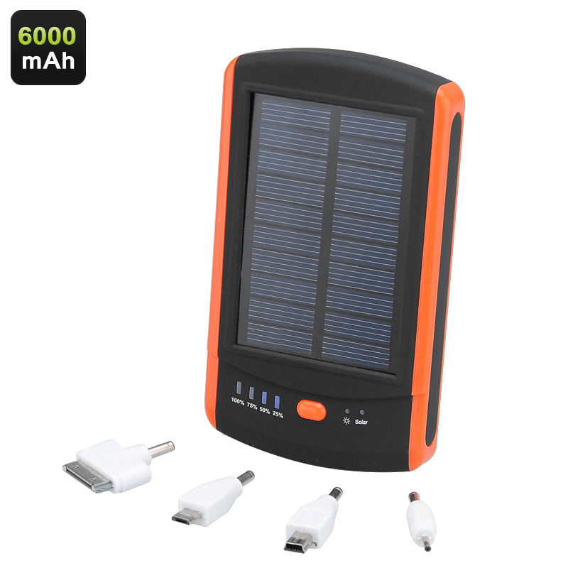 6000mah-solar-power-bank-dual-usb-port-led-charge-lights-4-adapter