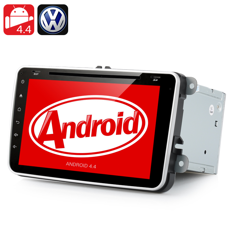 double-din-44-car-dvd-player-head-unit-for-volkswagen-vehicle