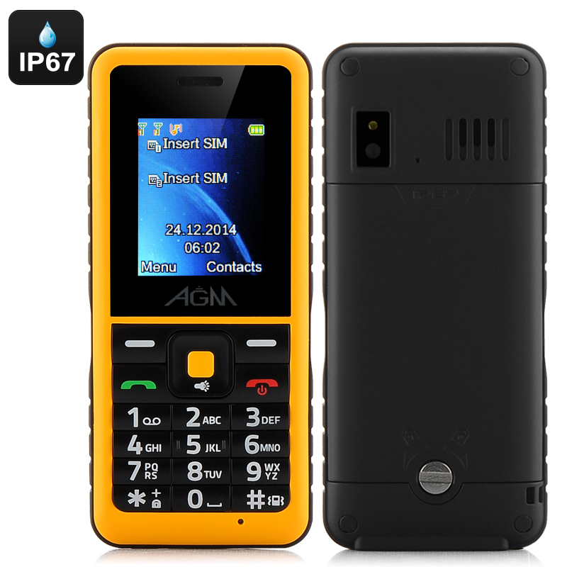 agm-stone-2-feature-phone-ip67-waterproof-rating-quad-band-bluetoo