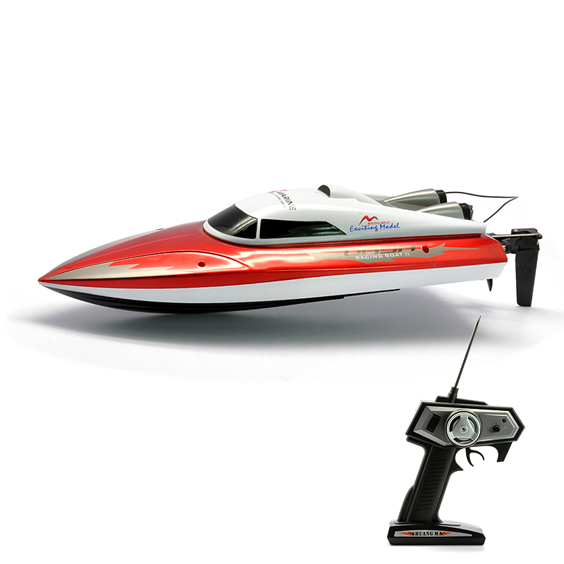 rc-speed-boat-slice-of-life-30kmh-8g-servo-abs-body