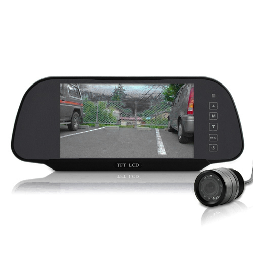 7-inch-high-definition-rear-view-monitor-rear-view-camera-800x480