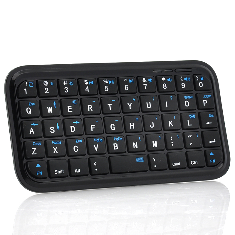 mini-bluetooth-keyboard-for-iphone-ipad-ps3-more