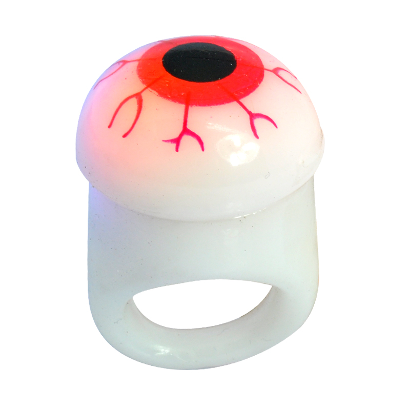 led-eyeball-party-ring-for-red