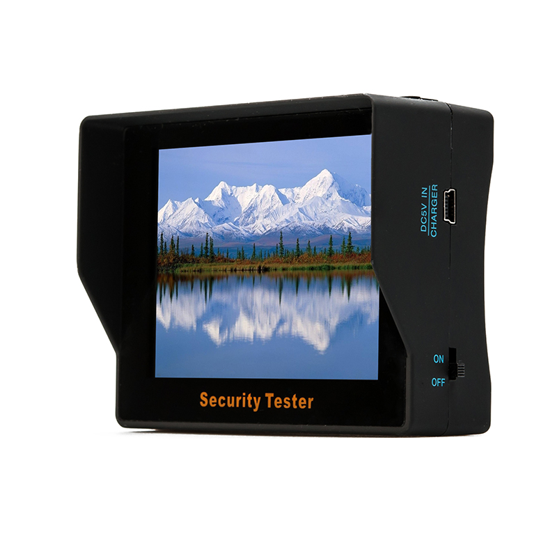 cctv-tester-35-inch-monitor-lcd-screen-low-power-warning-support