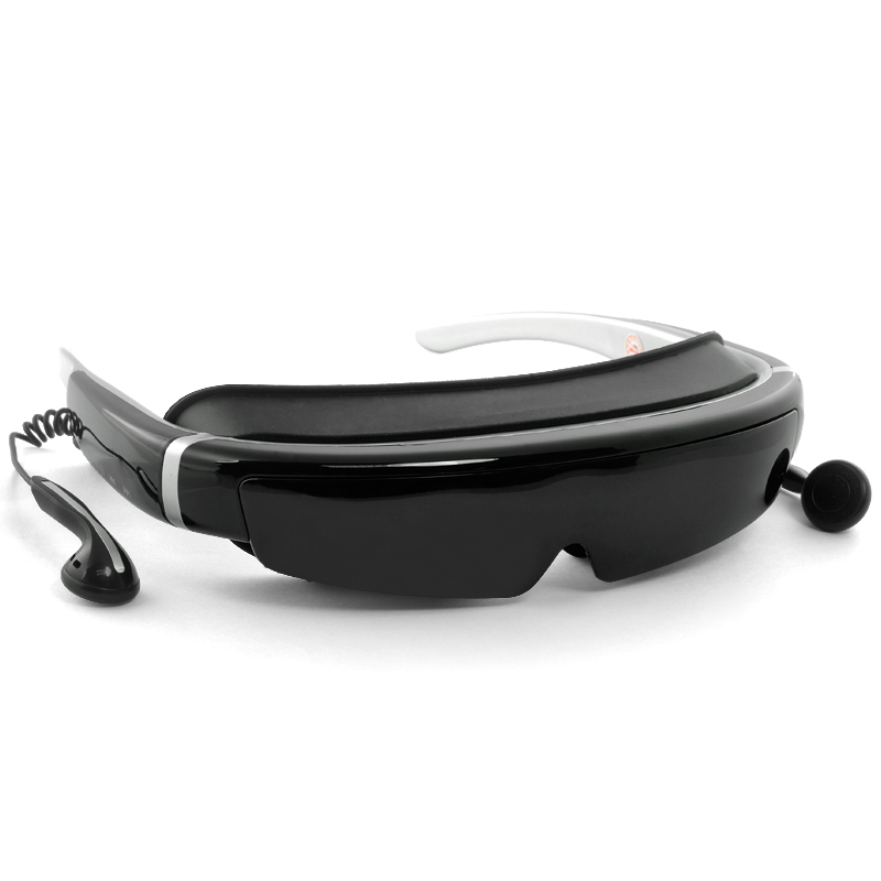 3d-virtual-screen-video-glasses-98-inch-virtual-screen-169-fhd-10
