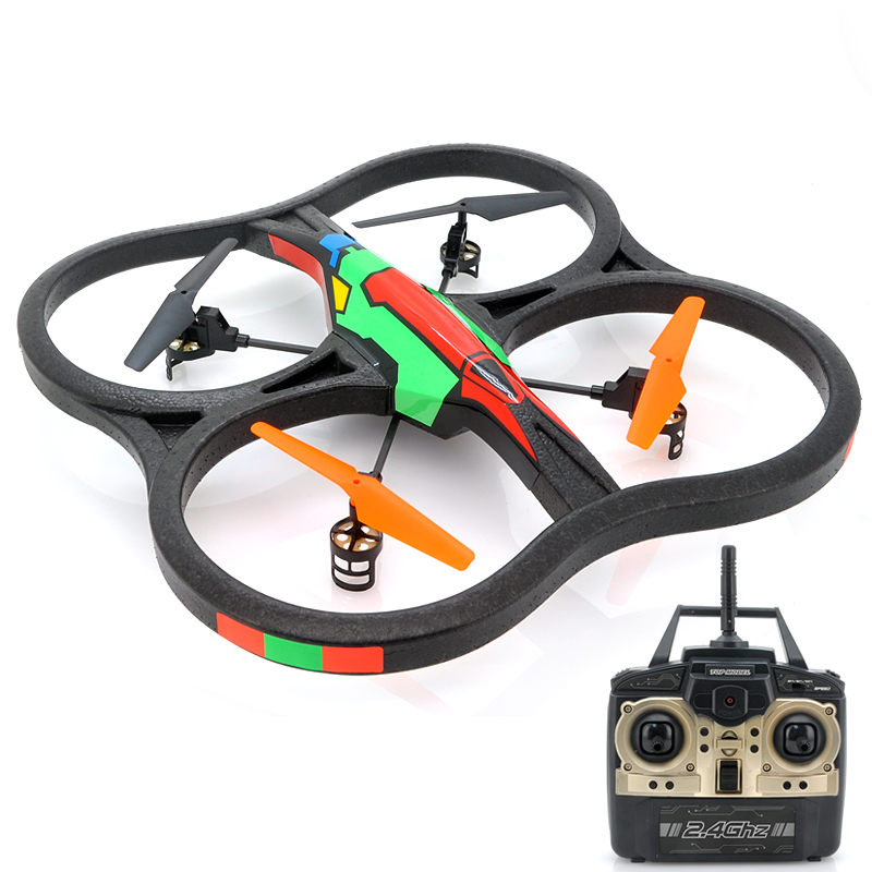 big-rc-quadcopter-intruder-6-axis-gyroscope-100m-range-60cm-wide