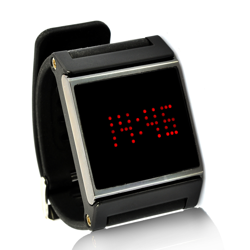 red-led-wrist-watch-black-strap-touch-screen-time-date