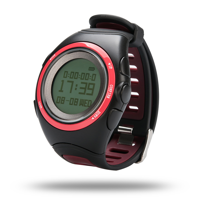 heart-rate-monitor-sports-watch-bluetooth-vibration-alert-for-incom